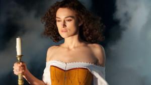 Anna Karenine de Joe Wright