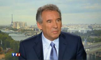 http://s.tf1.fr/mmdia/i/54/4/francois-bayrou-oui-il-faudra-etre-candidat-a-la-presidentielle-10518544wiewn_1759.jpg?v=1