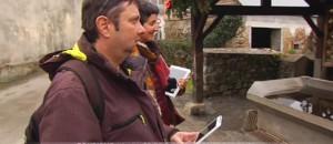 La Vallée de Batsurguère se raconte sur une application interactive