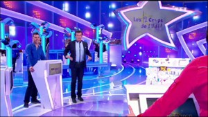 Replay Les 12 coups de midi du 1 avril 2015