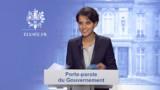 Hollande reste opposé à la dépénalisation du cannabis