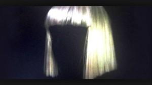 Danse avec les Stars 5 - Sia invitée