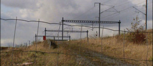 Julien Coupat SNCF Tarnac sabotage