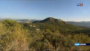 Le 13 heures du 15 septembre 2013 : Zoom su Aubagne - 1138.006