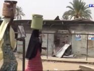 Le 20 heures du 30 mars 2015 : Nigeria : au cœur des régions contrôlées par Boko Haram - 1303.9199999999998