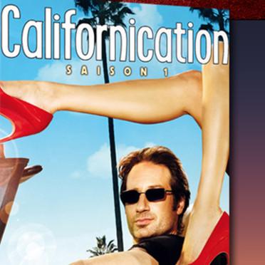 Troublantes ressemblances dans Design promo-californication-2561545_1350
