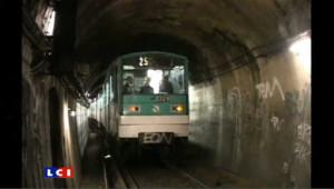 Scandale sexuel à la RATP ? Deux syndicalistes témoignent