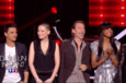 The Voice 4 - 2ème grand show en direct
