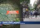 """Automobiliste tué à Paris : le ministère de l'Intérieur évoque """"des sanctions disciplinaires"""" pour les policiers"""