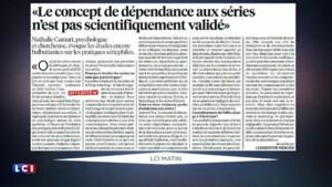 """Avec le remaniement, """"la machine à couacs se remet en route"""" : la revue de presse du samedi 13 février"""