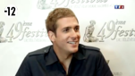 Eric Szmanda dans les Experts Miami