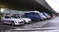 Le 20 heures du 26 janvier 2015 : Trafic de drogue : deux policiers de Roissy en garde à vue - 1065.4850000000001