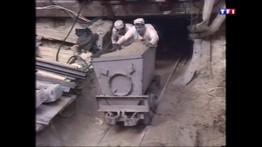 """Trente ans après Tchernobyl, sur les traces des """"liquidateurs"""""""