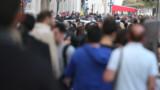La moitié des Français favorables à l'ouverture des magasins le dimanche