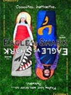 eagle_vs_shark_cine