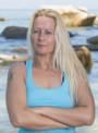 Florence a participé à Koh-Lanta 2001, éliminée au 27ème jour de l'aventure. Cette concurrente revient pour se prouver qu'elle peut être la meilleure