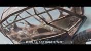 John Carter- Bande annonce 3