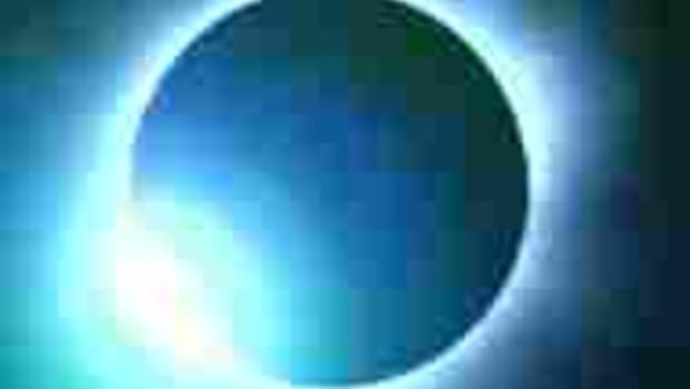 éclipse soleil lune afrique 2001 (04)