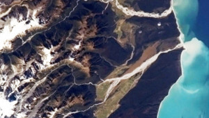 glacier-nouvelle-zélande