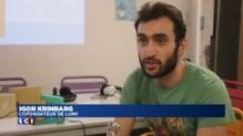 Les start-ups françaises misent sur le ludo-éducatif numérique