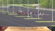 Replay du Quinté du 20/05/16 – Hippodrome de Paris-Vincennes