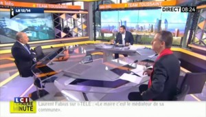 Un remaniement inévitable, Valls favori pour le poste de Premier ministre