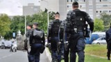 Violences à Amiens : 100 policiers dépêchés en renfort