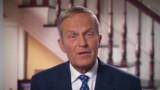 """""""Viol véritable"""" : malgré Romney, l'élu républicain maintient sa candidature"""