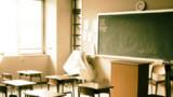 Rythmes scolaires : les Français partagés
