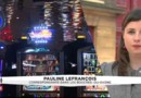 Braquage du casino d'Aix-en-Provence : les clients ont cru à un attentat