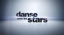 Danse avec les stars saison 4