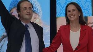 Election présidentielle - LCI