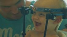 jackson bébé australien décapitation interne