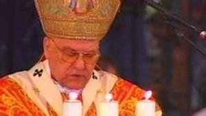 patriarche latin bethleem noel Sabbah