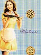 waitress_cinefr