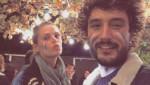 Laure Manaudou et Jérémy Frérot sur Instagram.