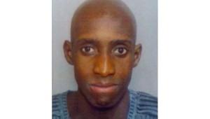 Le principal suspect dans l'enquête sur les meurtres de l'Essonne a été mis en examen pour les 4 meurtres.
