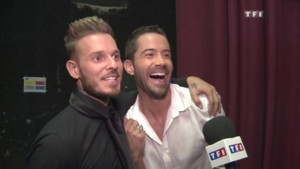 manu et m pokora
