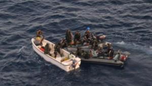 nivose somalie pirate interception atalante
