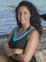 Sandra a participé à la 1ère saison de Koh-Lanta 2001, en Thaïlande. Cette aventurière revient dans cette nouvelle édition pour se prouver qu'elle est toujours capable de se surpasser.