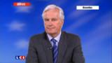 Bruxelles menace les banques sur les frais de gestion des comptes