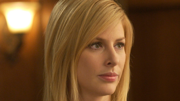 Casey Novak (Diane Neal) dans New York Unit Spciale Saison 07 Episode 16