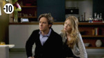 Gossip Girl Saison 2 Episode 22