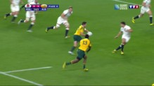 Rugby, formule 1 et hippisme : la minute sports du week-end