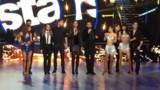 Danse avec les stars : Et les finalistes de la saison 6 sont...