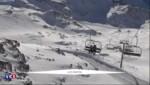 2 Français dans le top 3 : les plus grands domaines skiables au monde seraient dans l'Hexagone