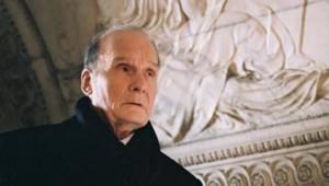 Bouquet Mitterrand