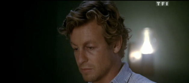 SIMON-BAKER-FIN-SAISON-4