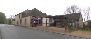 SOS Villages : fermé depuis six mois, le bar-restaurant d'Arville sur le chemin de la rouverture
