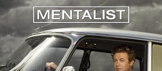 Mentalist - AskSimon Simon Baker